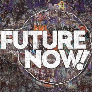 session 171 Future Now
