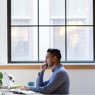 Episódio 13 - Conheça as piores práticas do mercado de Gestão Empresarial