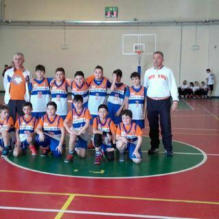 Resoconto Tornei Pasquali 29/03