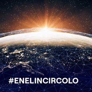#EnelInCircolo