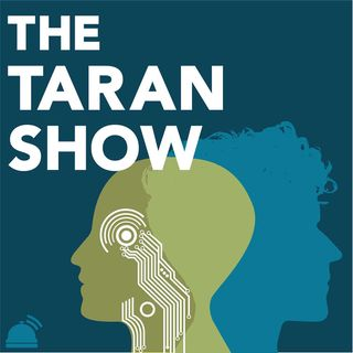 The Taran Show 16 | Nick Iadanza