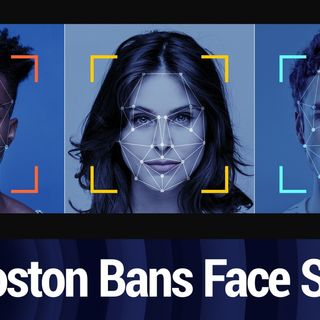 Boston Bans Facial Recognition | TWiT Bits