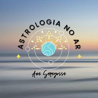 Céu da semana - 13 a 19 de Setembro de 2021