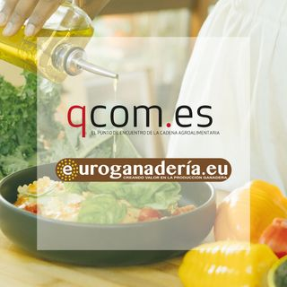 La semana agroalimentaria en 5 minutos - #PodcastAgrifood