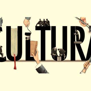 Della cultura e della ricchezza. Intervento di Pasquale Cannatà a Radio Galatro del 18 dic 2009
