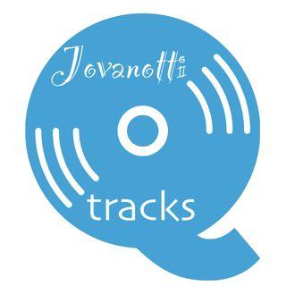 Jovanotti: Tracks