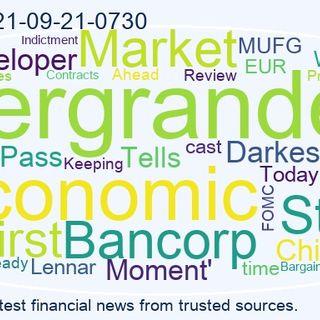 Finance English 2021-09-21-0730