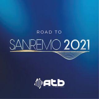Live! - ROAD TO SANREMO 2021: Il festival degli scandali