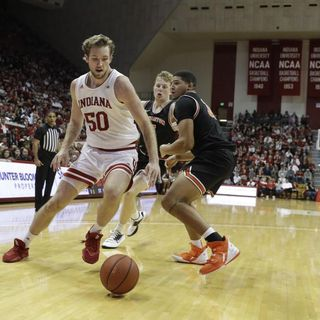 Indiana Basketball Weekly: IU/Princeton recap and IU/La.Tech Preview W/Kent Sterling