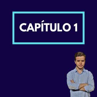 CAPÍTULO 1- La masacre de las bananeras y el fútbol