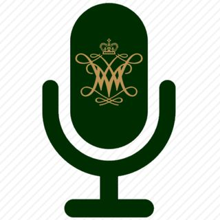Podcasting Network at W&M