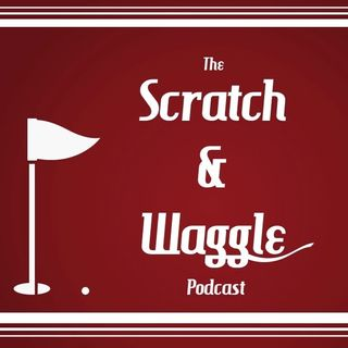 Episode 30 - Part 2 of 2: Scratch is prepping for a tournament
