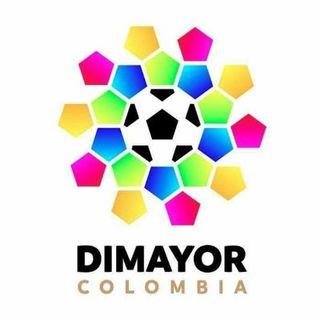 todo sobre la super liga del futbol colombiano