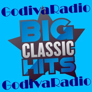 9th June 2021 Godiva Radio playing you Coventry's Greatest Classic Hits.