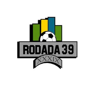 EP11: Boletim do Rodada39 sobre as principais novidades do mercado da bola