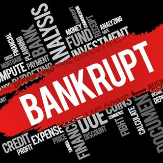 Sacramento Bankruptcy Attorney