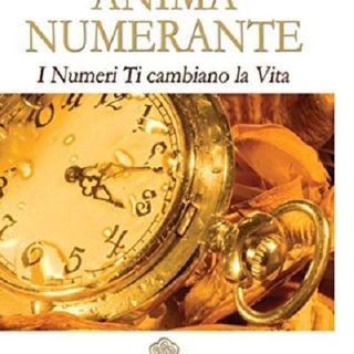Numerologia Antica - Rita Faccia
