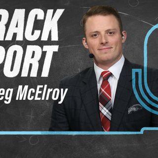 Burack - Greg McElory
