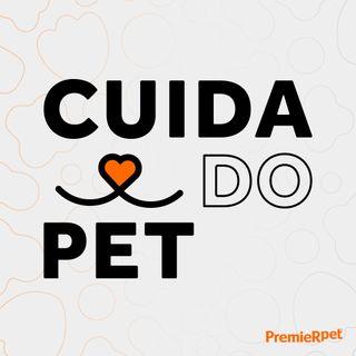 CuidaDoPet | PremieRpet