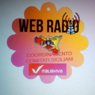 Coordinamento Comitati Siciliani