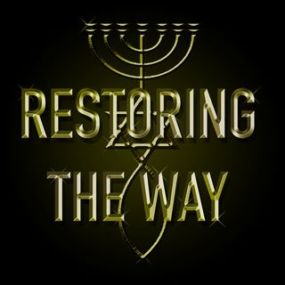 Restoring the Way