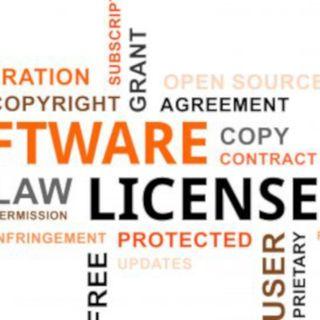Licenze Open Source - Dal Blog di EOSS