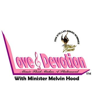 "Angela Rene ""Motivation To Meditation"" Interview with Min. Melvin Hood"