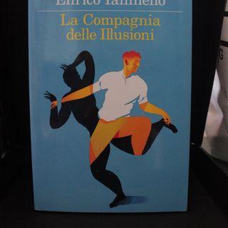 La compagnia delle Illusioni