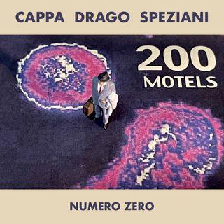 200 Motels