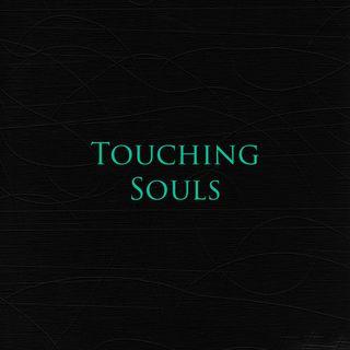 Touching Souls