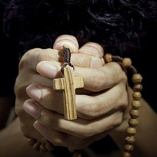 Catholic 101- Prayer