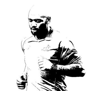 S2 E15 Lionel Mapoe: Life at the Lions, 100 games later