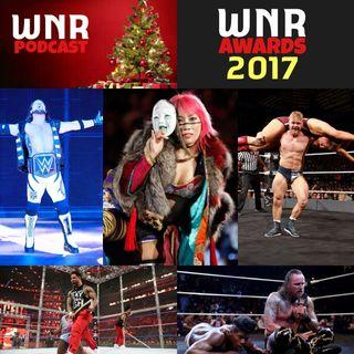 WNR CHRISTMAS SPECIAL 2017