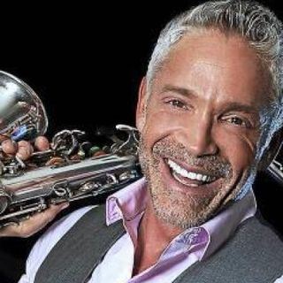 Bully Resistant Program with Dave Koz
