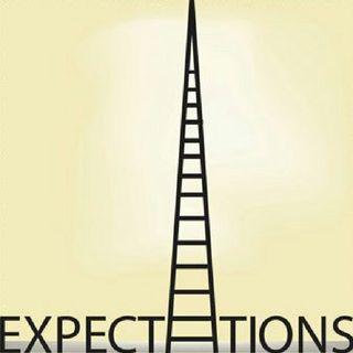 La efectividad y la ley de las expectativas para cubrir objetivos
