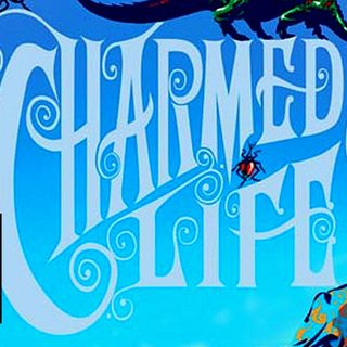Charmed Life- Episode 1