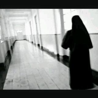 89.2. La aterradora leyenda del hospital San Carlos