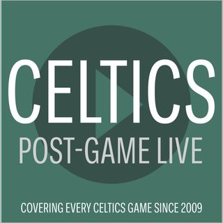 Post Game: Celtics vs. Nets | Christmas Day| Jayson Tatum | Kyrie Irving
