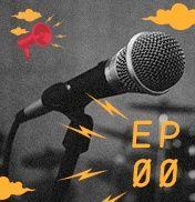 EP 00 - O Projeto