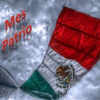 Emisión Españoleando Sábado de Radio Casa de España en México. Charla con el Consejero de Trabajo y Seguridad Social de la Emabajada de Espa
