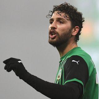 Calcio mercato, Juventus cosa accade in attacco ?