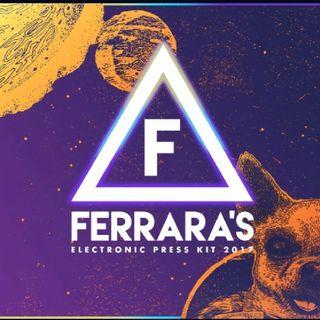 Ferraras