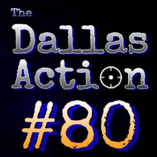 "TDA PT.80: November 30, 2015~""Continuing The Inquiry"", w/Chris Gallop."