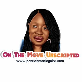 On The Move Unscripted On Purpose Ladies Round Table Discussion: How Can You Judge Kirk Franklin?