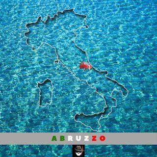 Abruzzo: Andatela a trovare
