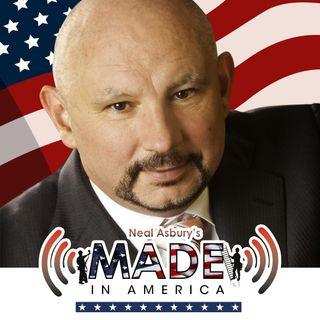 Made in America March 18th 2018