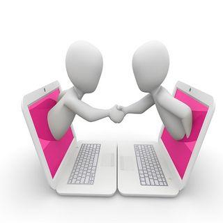 Internet y redes sociales (Fcebook)