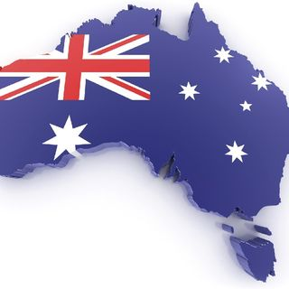Episode 1100 - Great Reset of Australia's Capitalism +