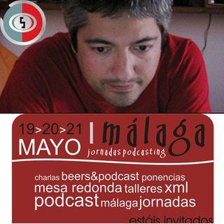 81 @jagelado y los inicios de Jpod