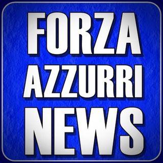 ForzAzzurri News - aggiornamenti del 27.08.2018